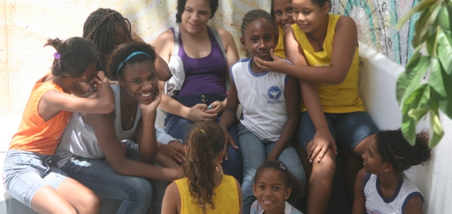 girls banner 2